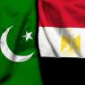 مصر ازہر اور پاکستان کے تعلقات