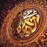 غیر مسلم سائنسدانوں کا نبی ﷺ کی سماحت کے بارے گفتگو