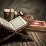 قرآن مجید میں تکرار کے بارے میں شکوک و شبہات کا جواب