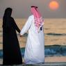 خاندانی طرز کی بنا میں اسلام کی رواداری
