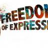 آزادی اظہار رائے اسلام کی  روشنی